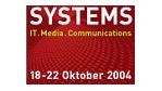 Systems-Veranstalter geben sich zuversichtlich