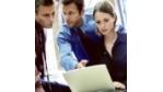 Die ersten Projekt-Manager lernen online