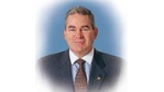 Unisys ernennt COO McGrath zum neuen Firmenchef