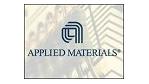 CFO von Applied Materials tritt zurück