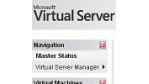 Virtual Server fordert VMware heraus