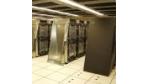 IBMs Blue Gene/L kann man jetzt kaufen