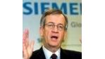 Siemens meldet deutlichen Gewinnsprung