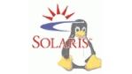 Mit Solaris 10 tritt Sun gegen Linux an