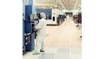 """IBM lässt den """"Cell"""" vom Stapel"""