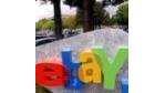 Ebay baut Top-Management um