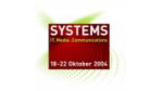 Systems-Macher ziehen positive Bilanz