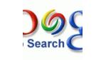 Google Desktop Search taugt nicht für den Firmeneinsatz