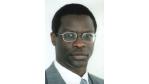 SAP-Berater: Trend zur Festanstellung