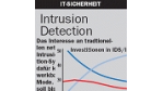 02/2005: Intrusion Detection