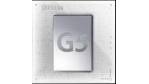 Doch bald G5-Notebooks von Apple?