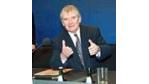 Schily sieht BundOnline 2005 über Plan