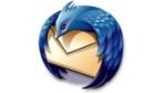 Thunderbird-Nutzer bekommen Phishing-Schutz