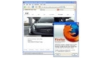 Mozilla-Exodus in Richtung Google