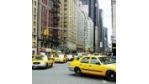 Wie viele Notebooks bleiben in Taxis liegen?