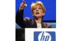 HP-Chefin Carly Fiorina ist zurückgetreten