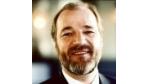 CSC Ploenzke: IBM verdirbt das Outsourcing-Geschäft