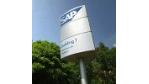 SAP stellt Mittelstandsorganisation neu auf