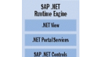 Visual-Studio-Entwickler prägen das SAP-Portal