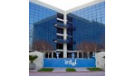 Intel baut den Silizium-Laser