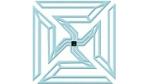 RFID: Konzentration auf das Wesentliche
