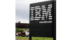 """Wollte IBM Compuware """"killen""""?"""