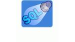 SQL Server 2005 wird teurer