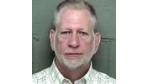 Staatsanwalt: Ex-Worldcom-Chef Ebbers lügt