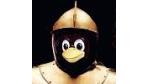 So werden Linux-Server sicher