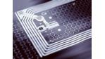 RFID-Award 2008: VDEB lobt Preis für innovativste RFID-Anwendung aus