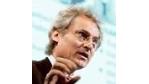 """Henning Kagermann, SAP: """"Mysap reicht nicht mehr"""""""