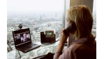Versteckte Energiekosten: Stromfresser VoIP?