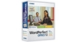 DOJ bestellt 50.000 WordPerfect-Lizenzen