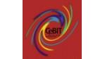 CeBIT: Es geht aufwärts