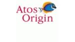 Atos Origin wächst nur durch Übernahmen