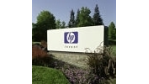 Hewlett-Packard verklagt zwei Druckertintenanbieter