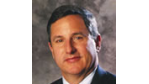 NCR-Chef Mark Hurd wird neuer HP-CEO