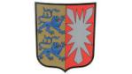 Schleswig-Holstein baut E-Gov-Portal mit .NET