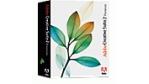 Zweiter kreativer Rundumschlag von Adobe