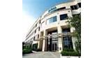 Dell hegt ehrgeizige Wachstumspläne