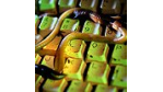 Kelvir-Wurm legt Kommunikationssystem von Reuters lahm