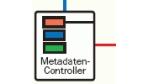 Verteilte Dateisysteme für Speichernetze