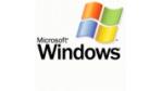 Microsoft will Problem mit XP Service Pack 3 ausräumen: Verschlüsselungs-Algorithmus von Windows 2000 geknackt – auch XP betroffen