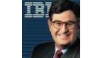 "IBM-Chef Palmisano kündigt ""aggressive Maßnahmen"" an"