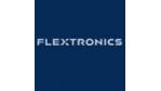 Flextronics enttäuscht auf der ganzen Linie