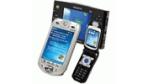 Ubitexx bringt Policies auf Windows-Mobile-Geräte