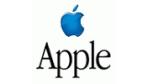 Testen Sie Ihr IT-Wissen: Apple