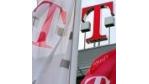 Vivendi verklagt Telekom auf Milliarden-Schadenersatz
