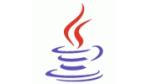 Microsoft beteiligt sich an der Entwicklerkonferenz JavaOne