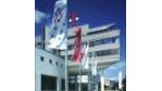 Staatsanwaltschaft Bonn stellt Telekom-Verfahren teilweise ein